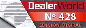 Dealer World Numero 359